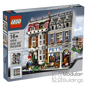 10218-DierenWinkel-Pet-Shop-Modular-Buildings