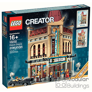 10232-Bioscoop-Cinema-Expert-Modular-Buildings
