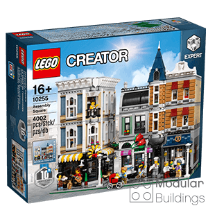 LEGO-10255-10-year-anniversary-set-Gebouwen-Modular-Buildings