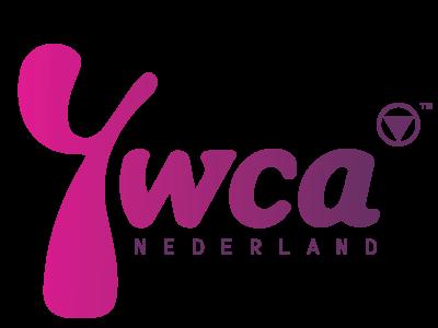 YWCA Nederland