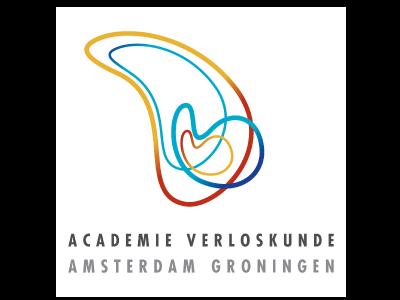https://vanbrent.nl/wp-content/uploads/2019/08/academie-verloskunde-amsterdam-groningen.png