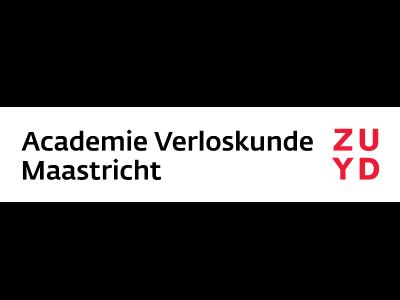 https://vanbrent.nl/wp-content/uploads/2019/08/academie-verloskunde-maastricht-zuyd.png