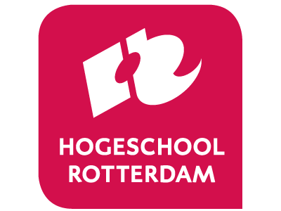 https://vanbrent.nl/wp-content/uploads/2019/08/hogeschool-rotterdam.png