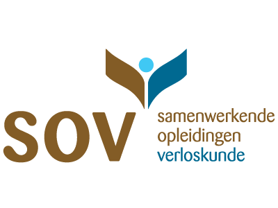 https://vanbrent.nl/wp-content/uploads/2019/08/samenwerkende-opleidingen-verloskunde-sov.png