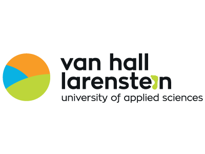 https://vanbrent.nl/wp-content/uploads/2019/08/van-hall-larenstein.png