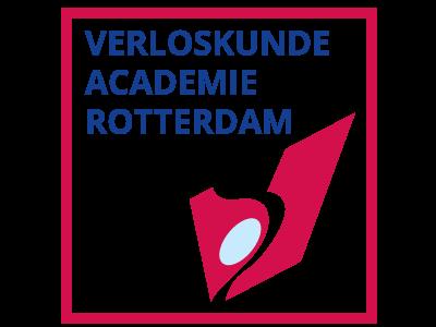 https://vanbrent.nl/wp-content/uploads/2019/08/verloskunde-academie-rotterdam.png