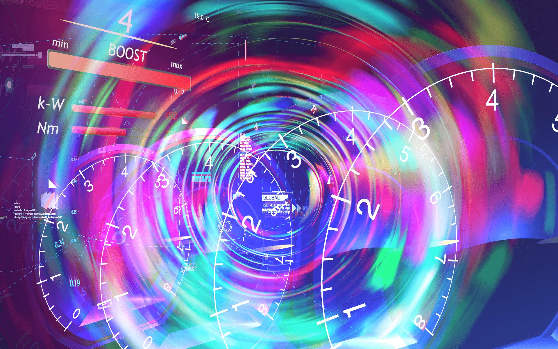 35 hoe ver kan de ioniq