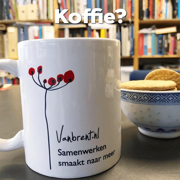 Kijken-naar-jouw-verhaal-koffie