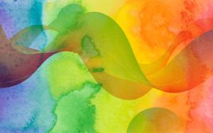 Wat is het verschil tussen CMYK en RGB?