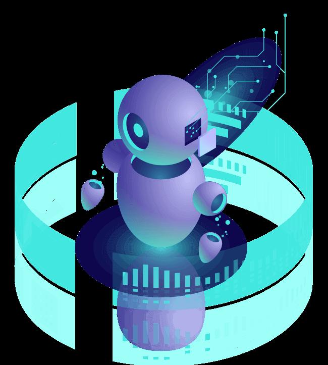 bad-robot-redirect -1