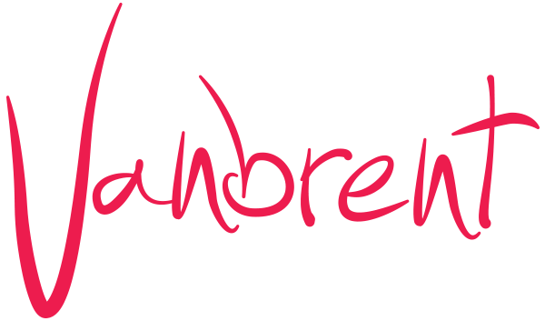 vanbrent-logo-2019